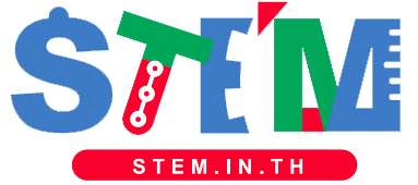 STEM.in.th